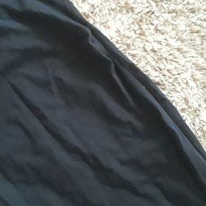 H&M Dresses - H&M Maternity Dress XS